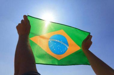 Novos rumos para a política brasileira