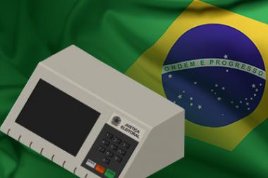 Eleições 2006 Para termos os governantes que o Brasil precisa