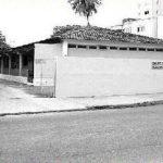Fundação do IPEPE em 25/01/97