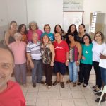 O IPEPE promove documentário Tarja Branca